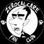 Zerocalcare Fan Club